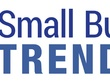 Help you to pitch on SmallBizTrends.com