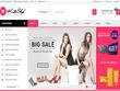 Design responsive website on Wordpress using WooCommerce