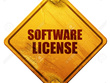 License your java program to be run only on authorized machines