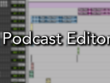 Edit your Podcast - editing, audio enhancement, mastering.