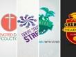 Do custom 3d logo animation