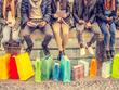 Design & develop premium eCommerce online store