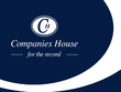 Issue your new shares at Companies House (per investor)