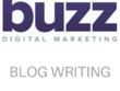 Write a blog post for you with SEO keywords and relevancy