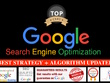 Do Manual SEO Strategy With Whitehat Links For 30 Days - 2017!