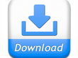 Promote your app to get 150 downloads