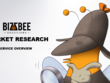 Complete Industry, Competition AND Market Research for your idea