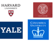 Harvard/Cornell/Yale/Columbia EDU Guest post Dofollow Indexed