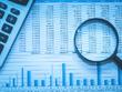 Prepare Financial Statements for Tax Return