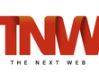 Publish a featured article at The Next Web - TNW PA-91, PR-9