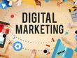 Manage 3 Social Media Accounts + Website SEO + Digital Strategy