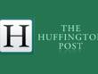 Publish Your Interview HuffingtonPost.com ,Medium.com , Wn.com