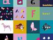 Design your business logo & favicon