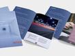 Design booklet & magazine layout