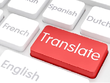 I Will Translate English To Hindi Or English To Punjabi Translat