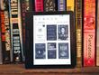Write A 10000 Word Kindle Romance Book