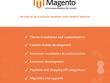 Design eCommerce Website