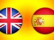 Translate 500 words from English to Spanish and vice versa