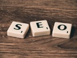 Research Keywords and Give You Suitable Keywords for Ranking