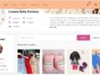 Make multi vendor eCommerce  website in WordPress