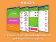 WooCommerce Website + Mobile Application