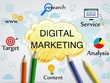 Create Genuine Digital Marketing Strategy For Your Business