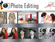 Deliver any photoshop job within 24 hr