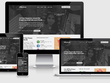 Design & Develop Premium WordPress Website