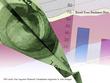 SEO audit+Free Keyword Research+Competitors Keywords-Save £70