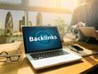 Make 25 High Tf Cf Da Pa Homepage Pbn Backlinks Permanent