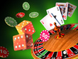 Publish article on casino site kasino247.org