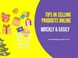 6 Bespoke Social Media Design, Graphics, Images, Posts, Banners.