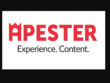 I Will Write And Publish A Guest Post On Apester