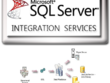 Create/ update SSIS ETL package