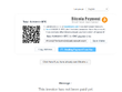 Integrate Bitcoin PHP Payment Processor For Your Website