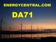 Publish Guest post on Energycentral.com DA71 TF55 Dofollow link