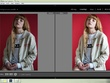 Resize/crop and enhance color of your 25 photos in one day