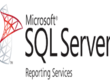Create/ update SSRS Reports