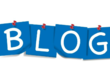 Write an engaging, interesting, unique 500-word blog or article