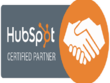 Get you Hubspot Inbound, Content & Email Marketing Certification