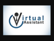 Be your Virtual Assistant, dedicating 3 hrs/day for a week