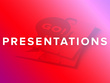 Do a professional presentation design