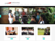 Design and Develop a Modern, Responsive WordPress Website/Theme