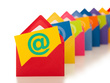 Give you 3m UK email data for email marketing