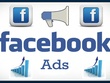 Create , setup and  Manage  your Facebook Ads Campaign