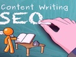 Write An Unique Flawless Content SEO Article Within 24 Hours