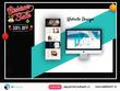 Professional Business Website Design / Development / SEO