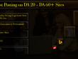 Provide you Guest Posting on DA 20 to DA 40+ Websites