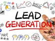 Collect 150 genuine and active email leads with info