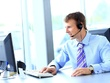 Professionally Cold Call 20 Of Your Leads or Telemarketing